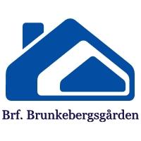 Logo Brunkebergsgården