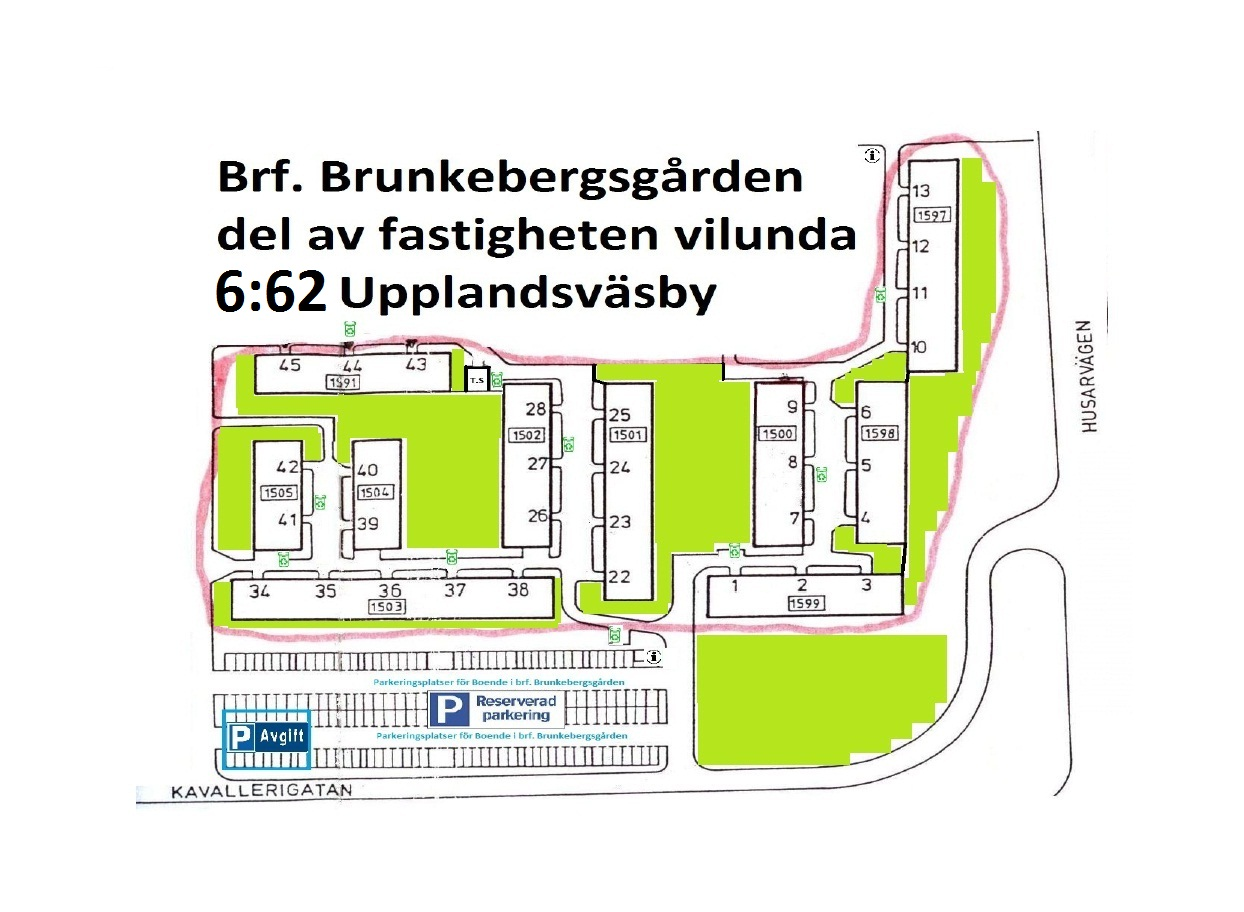 brunkebergsgården karta