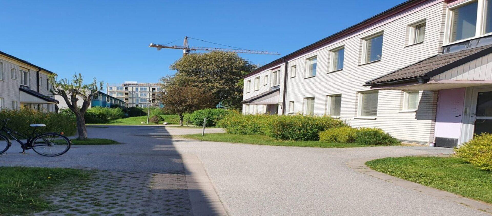 Brunkebergsgården